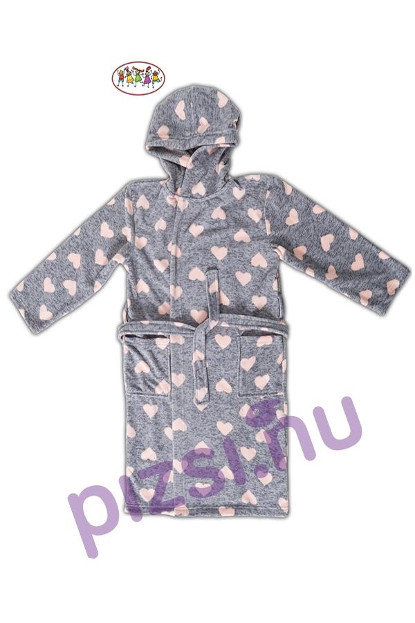 Lány pizsama - Lány polár köntös - Pizsama webáruház - Felnőtt és ... b022e20eea
