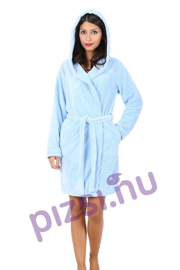 b9d5d682f8 Női Wellsoft köntös - Női Wellsoft köntös - Pizsama webáruház ...