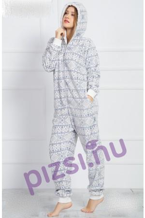 Vienetta - Pizsama webáruház - Felnőtt és gyermek pizsamák széles ... 2d1643a680