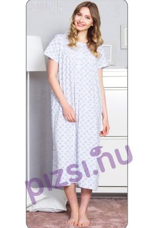 Rövid ujjú hálóing - Pizsama webáruház - Felnőtt és gyermek pizsamák ... bdc4cee5f1